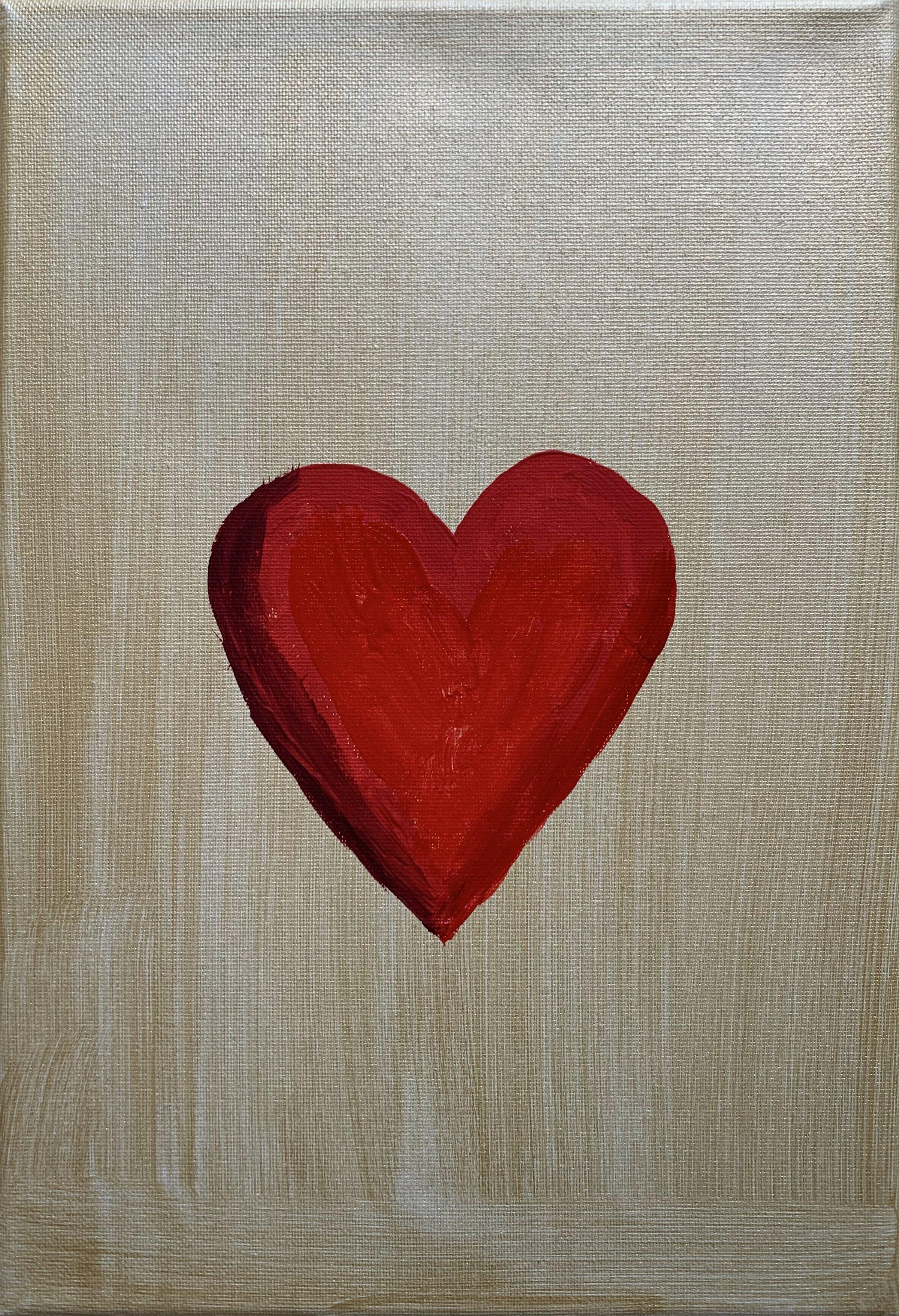 Love - Andrea
