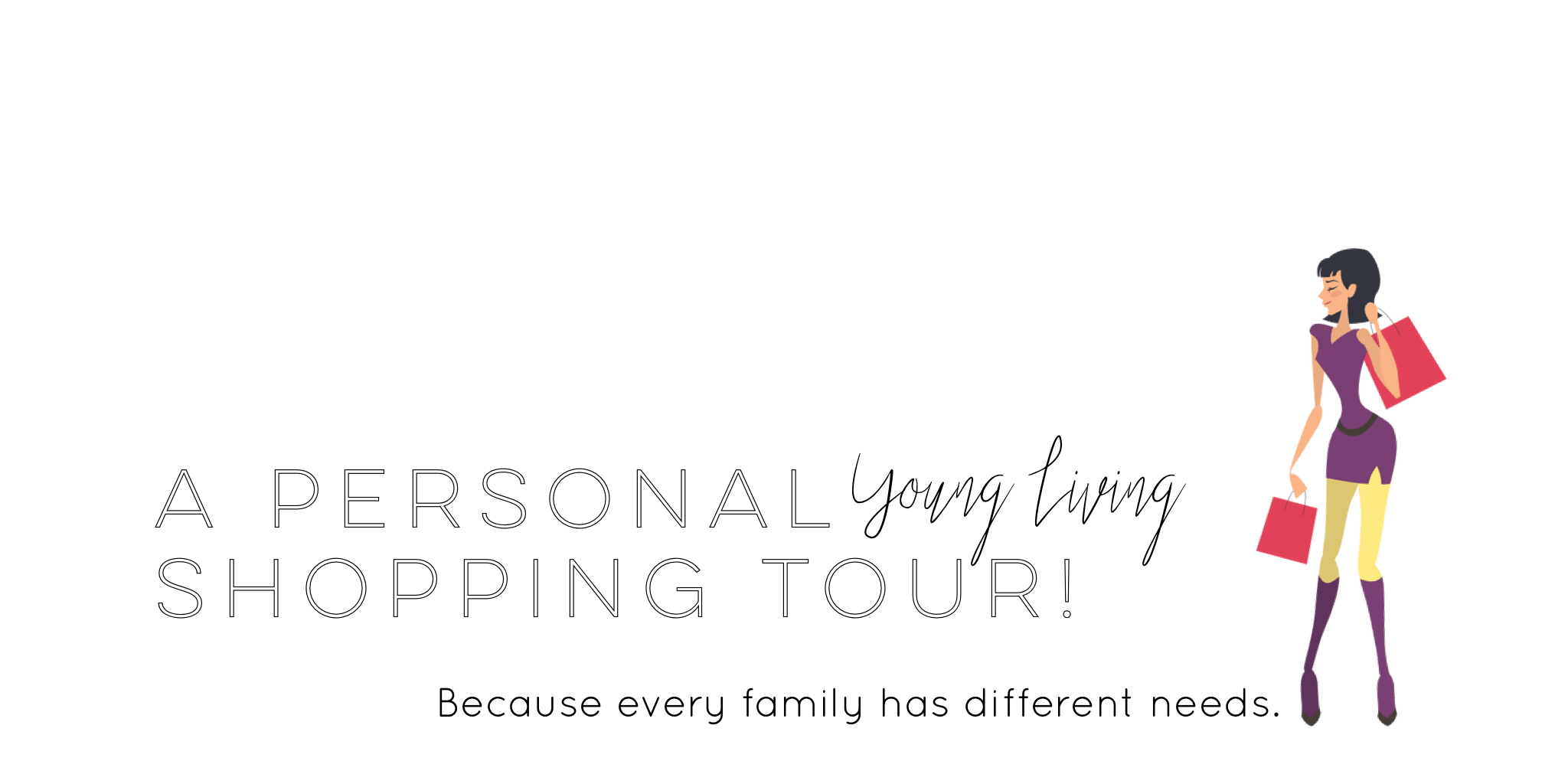 Already have a Young Living Essential Oil membership or considering grabbing one?  There are SO many perks to being a member including wholesale discounts and the ability to earn rewards/cash to get all your plant based oil infused products for FREE.   Our family has been doing that for years now, and its our delight to not only show you how to do it, but to show you how YLEO has over 700+ products that will upgrade the way you run your home and take care of your health!      Click here   to see this online event where me and my friends give you a virtual shopping tour of YLEO!