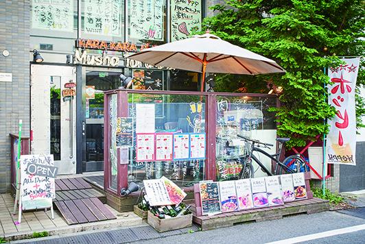 28_MushaTora_160809_1229.jpg