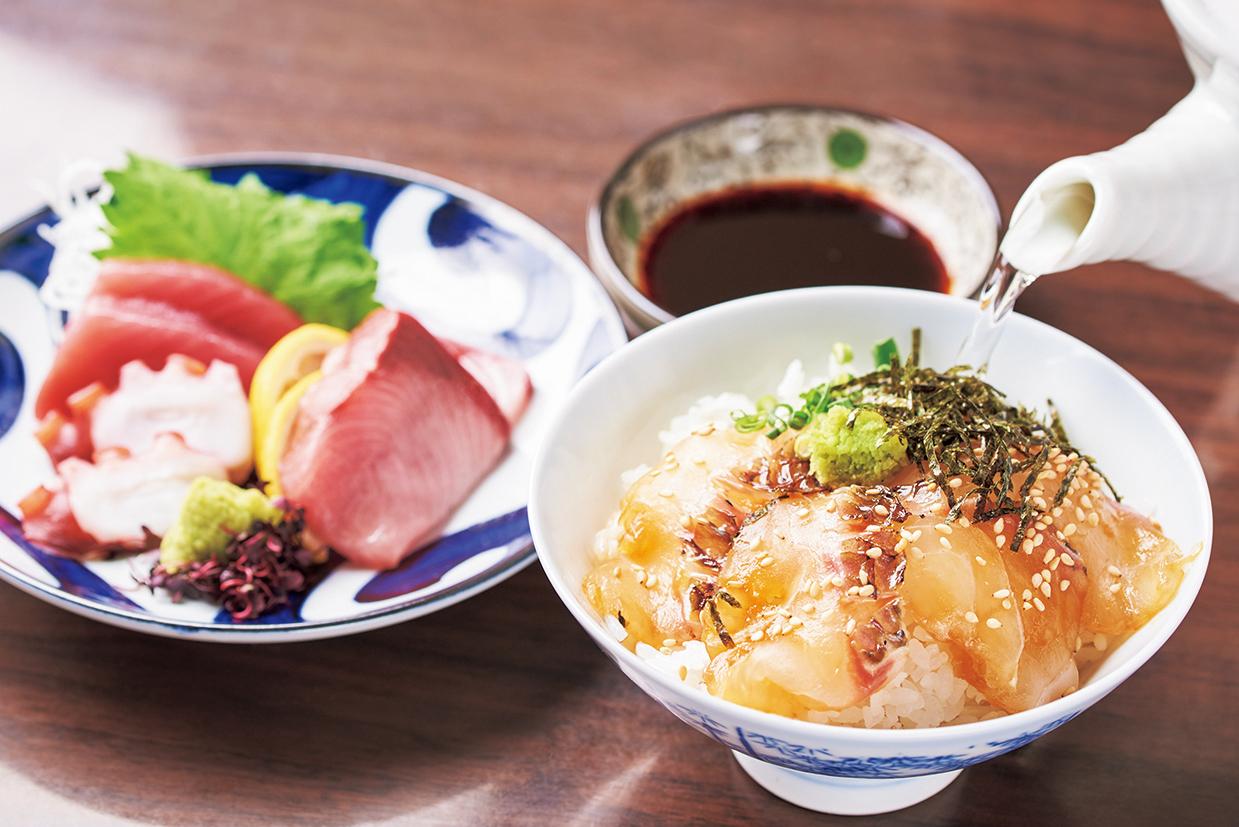45_Rinzo_B.jpg