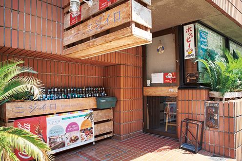 01_Nijiiro_Dining_A.jpg