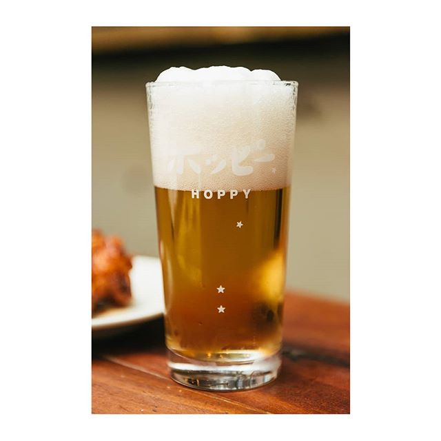 #happyhoppy #hoppy #cheers #HoppyBeverageCo #drink #JapaneseRestaurant #Japan #beer
