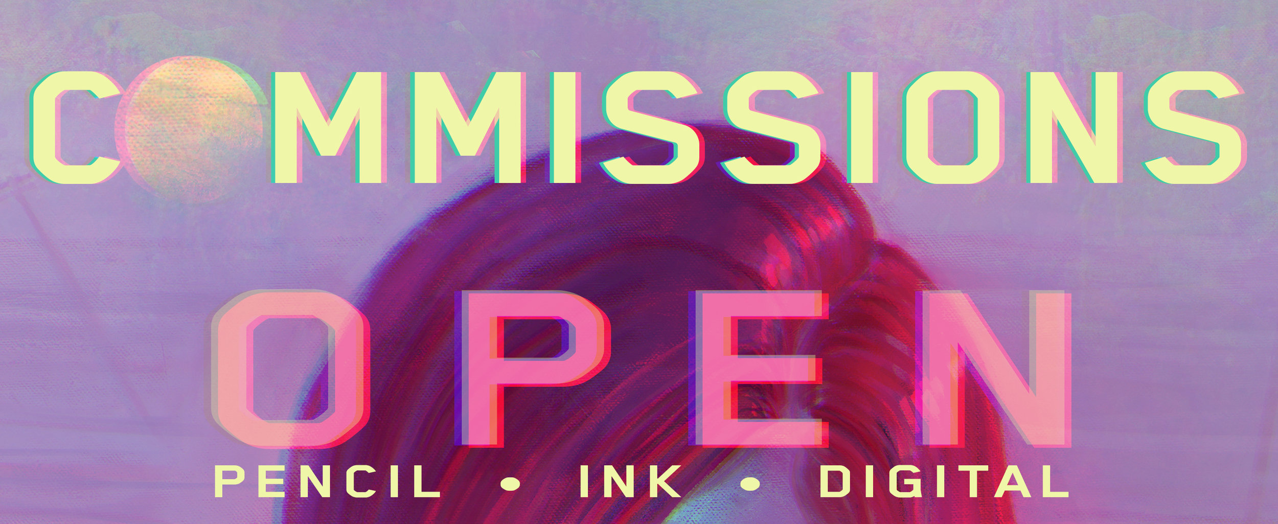 Commissions open blog title.jpg