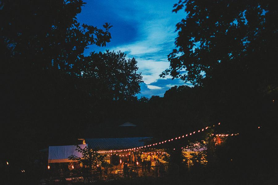nashville-backyard-wedding-234.jpg