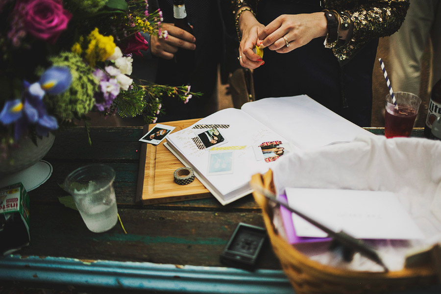 nashville-backyard-wedding-225.jpg