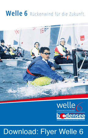 Download Flyer Welle 6