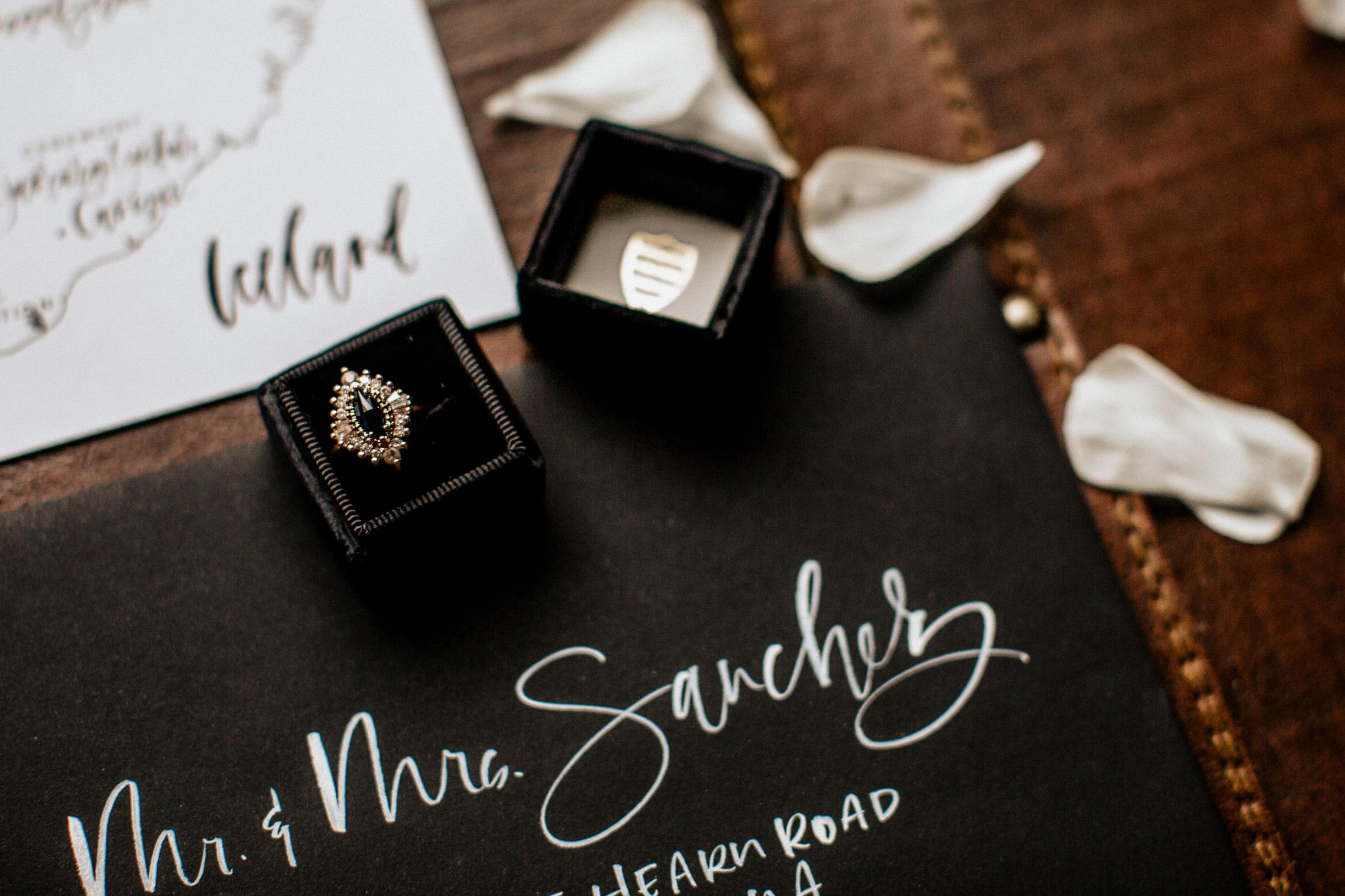 WeddingJany+Ricky-0035.jpg