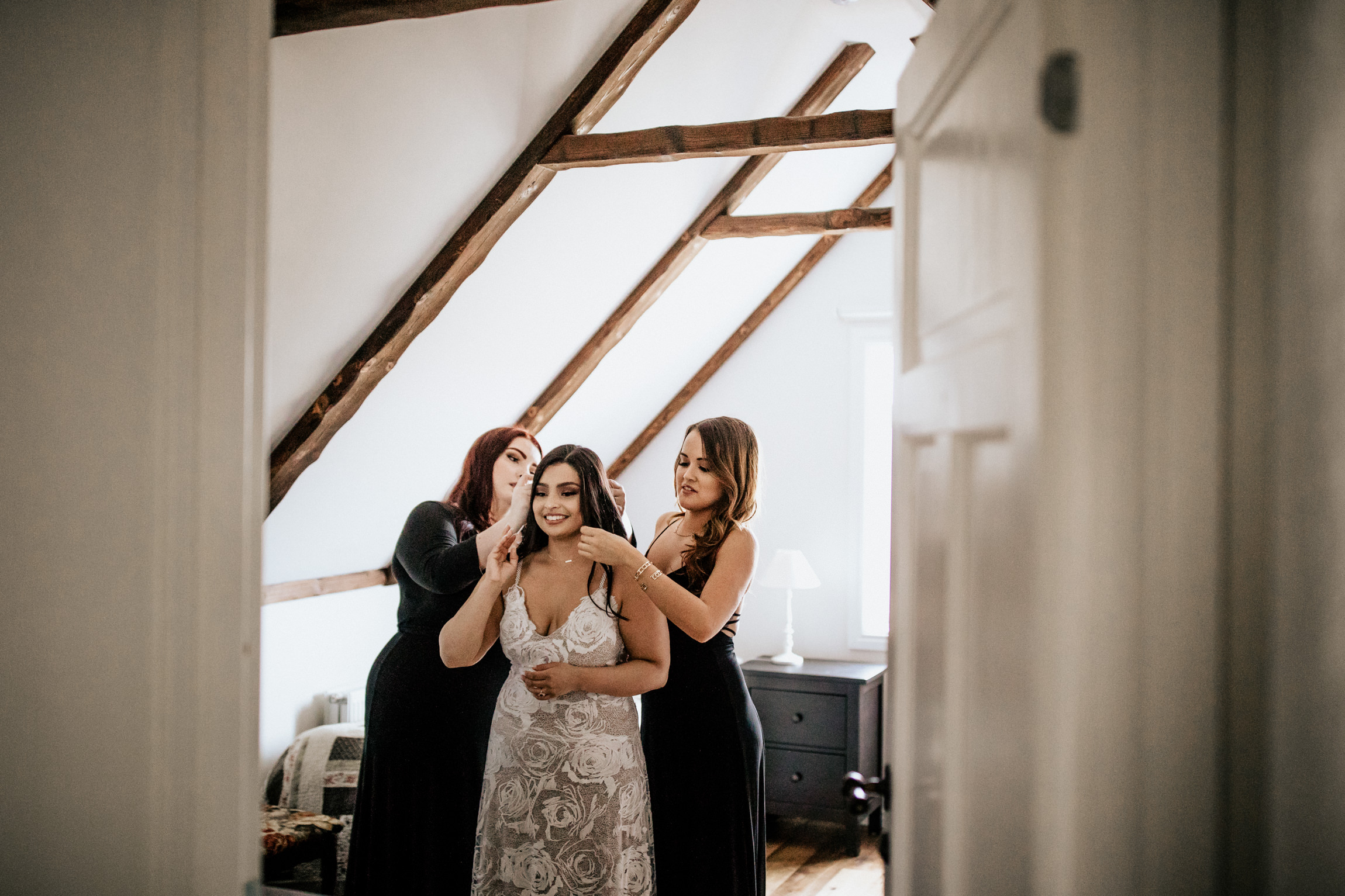 WeddingJany+Ricky-0154.jpg