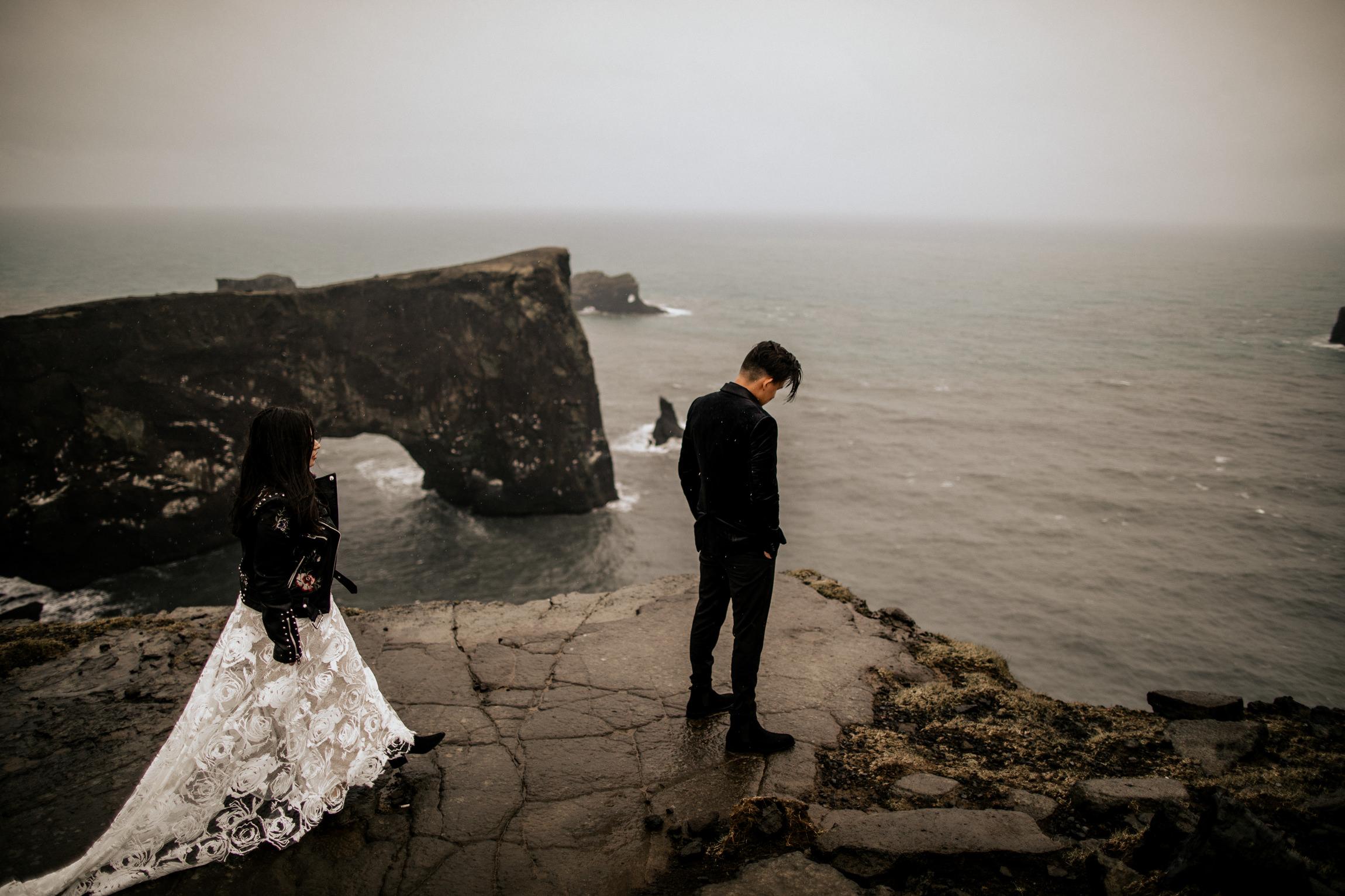 WeddingJany+Ricky-0179.jpg