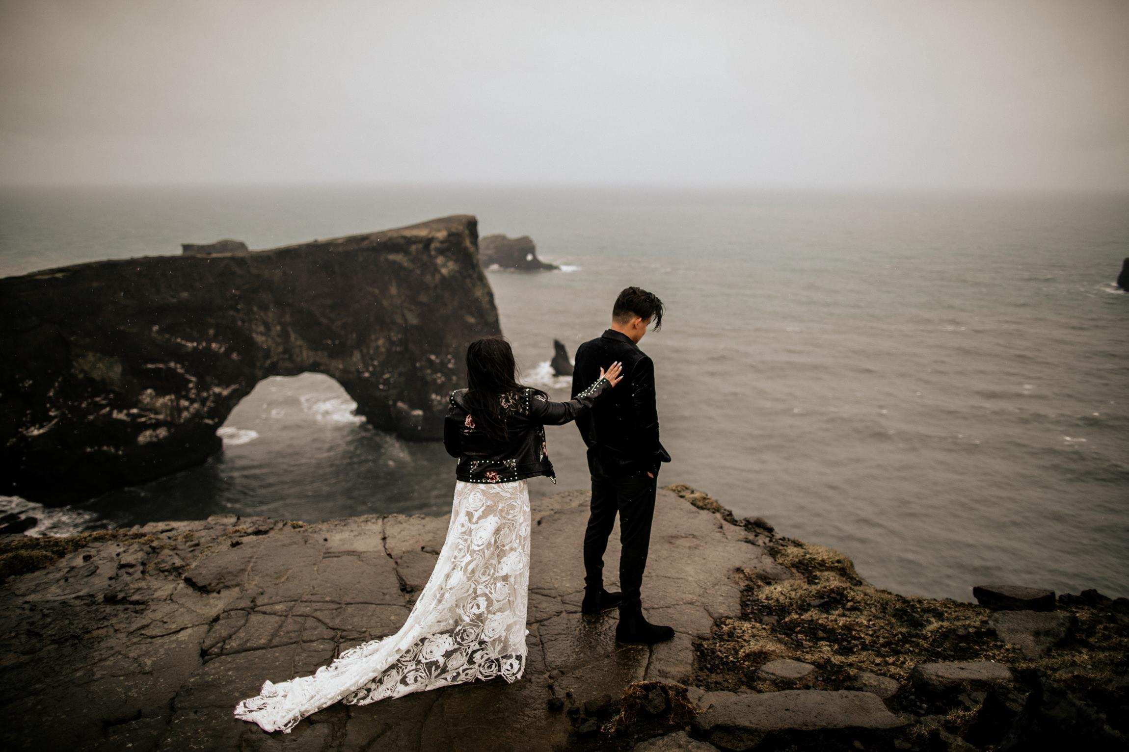 WeddingJany+Ricky-0182.jpg