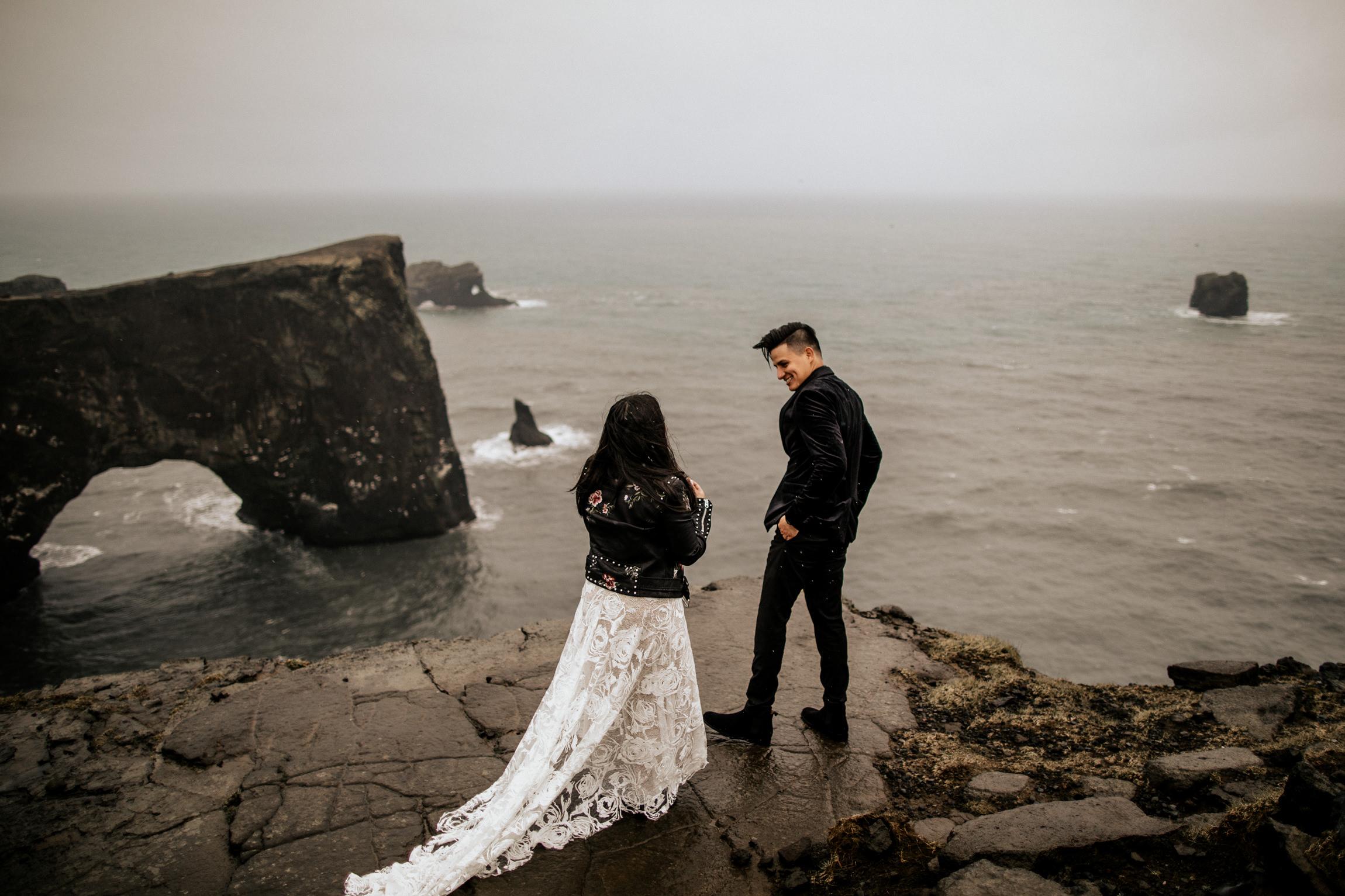 WeddingJany+Ricky-0184.jpg
