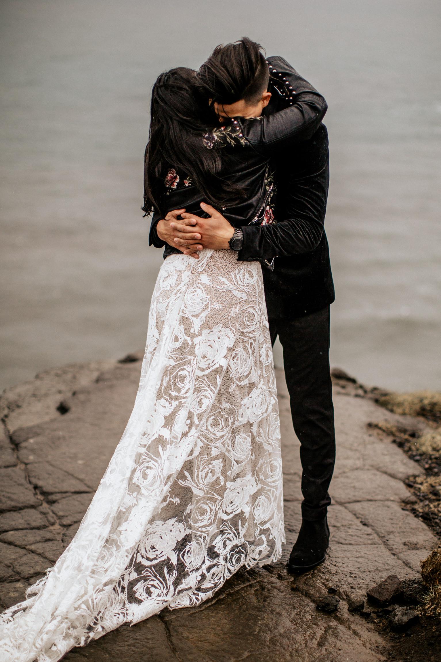 WeddingJany+Ricky-0187.jpg
