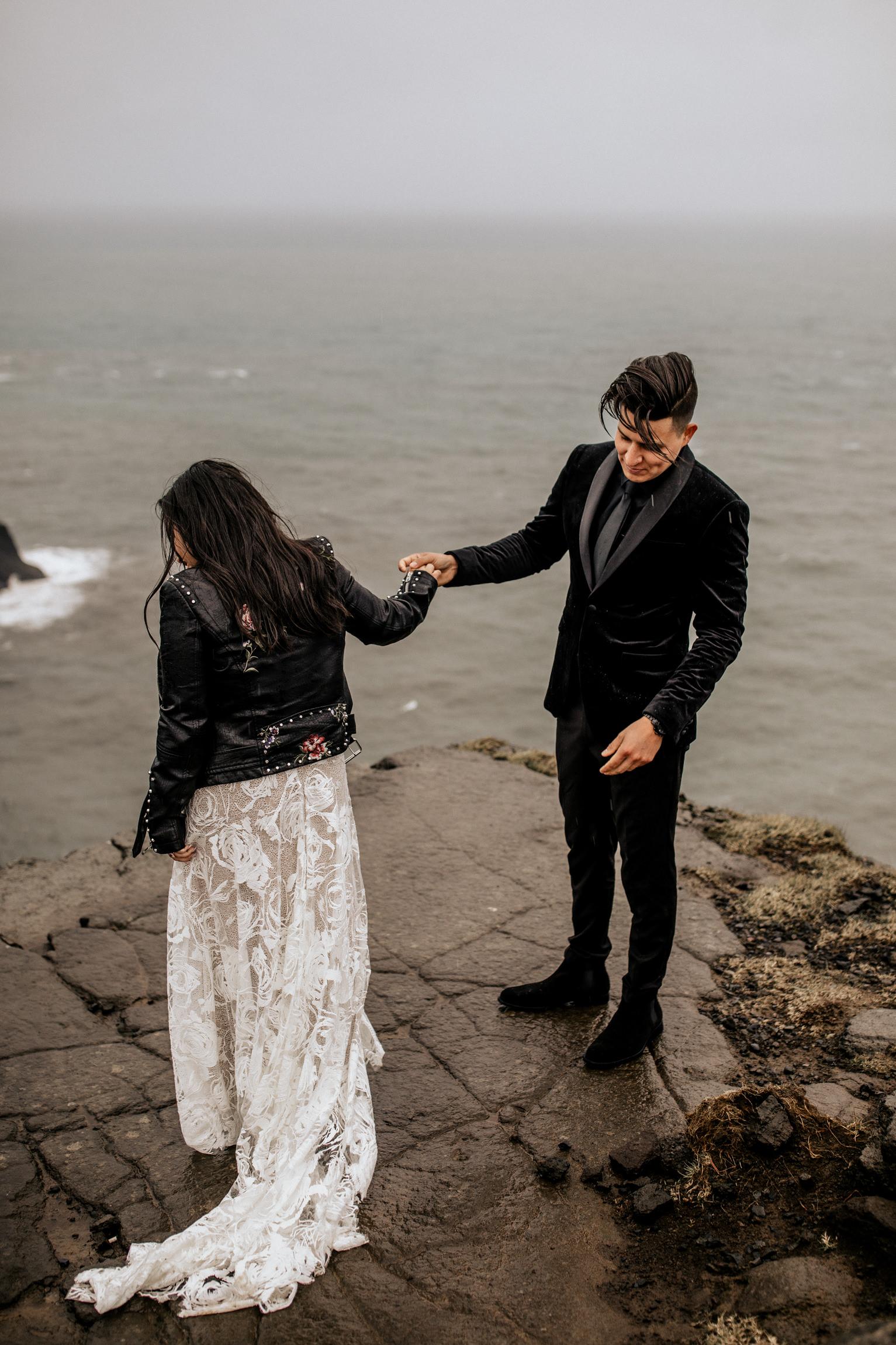 WeddingJany+Ricky-0191.jpg