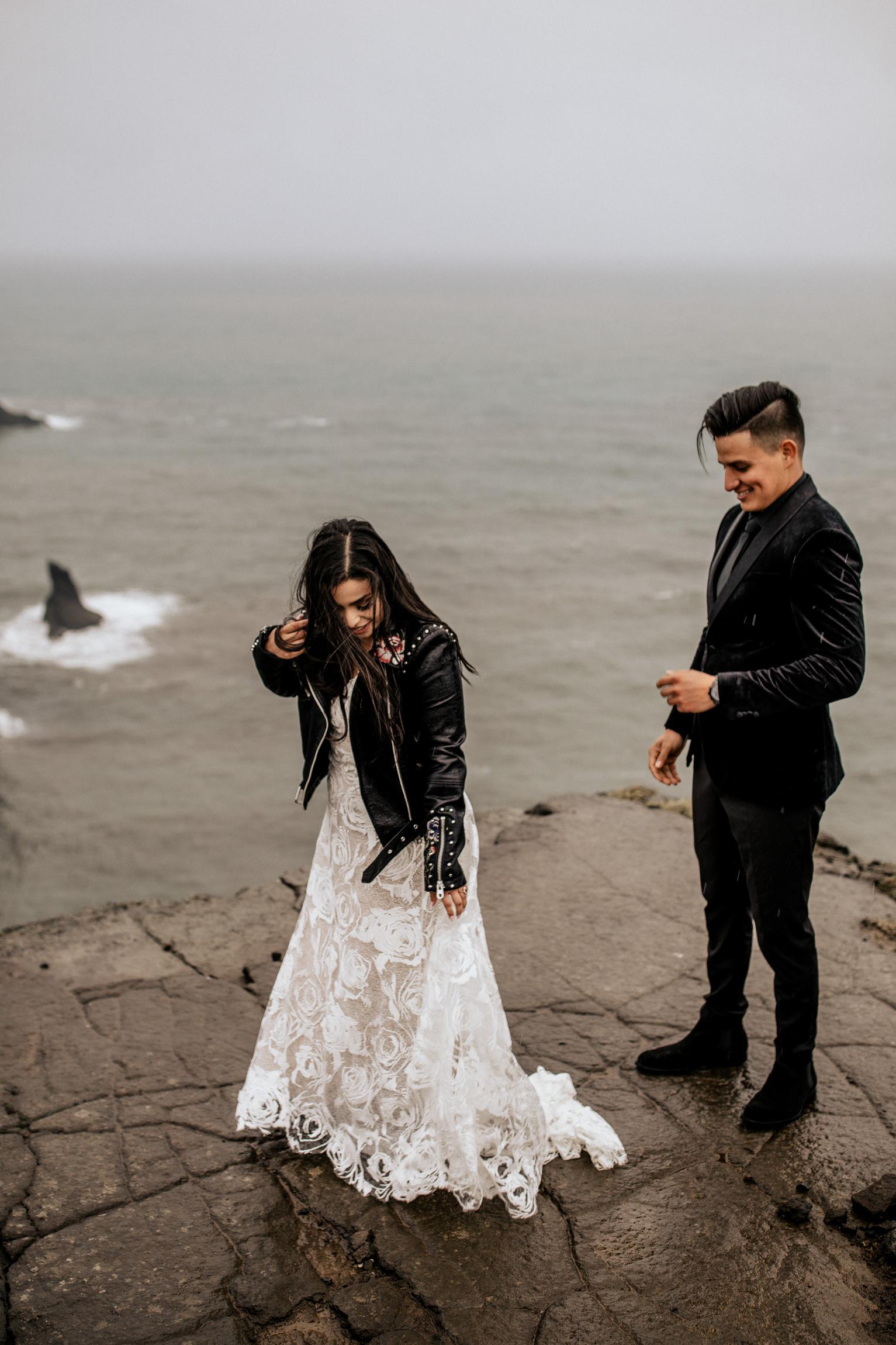 WeddingJany+Ricky-0192.jpg