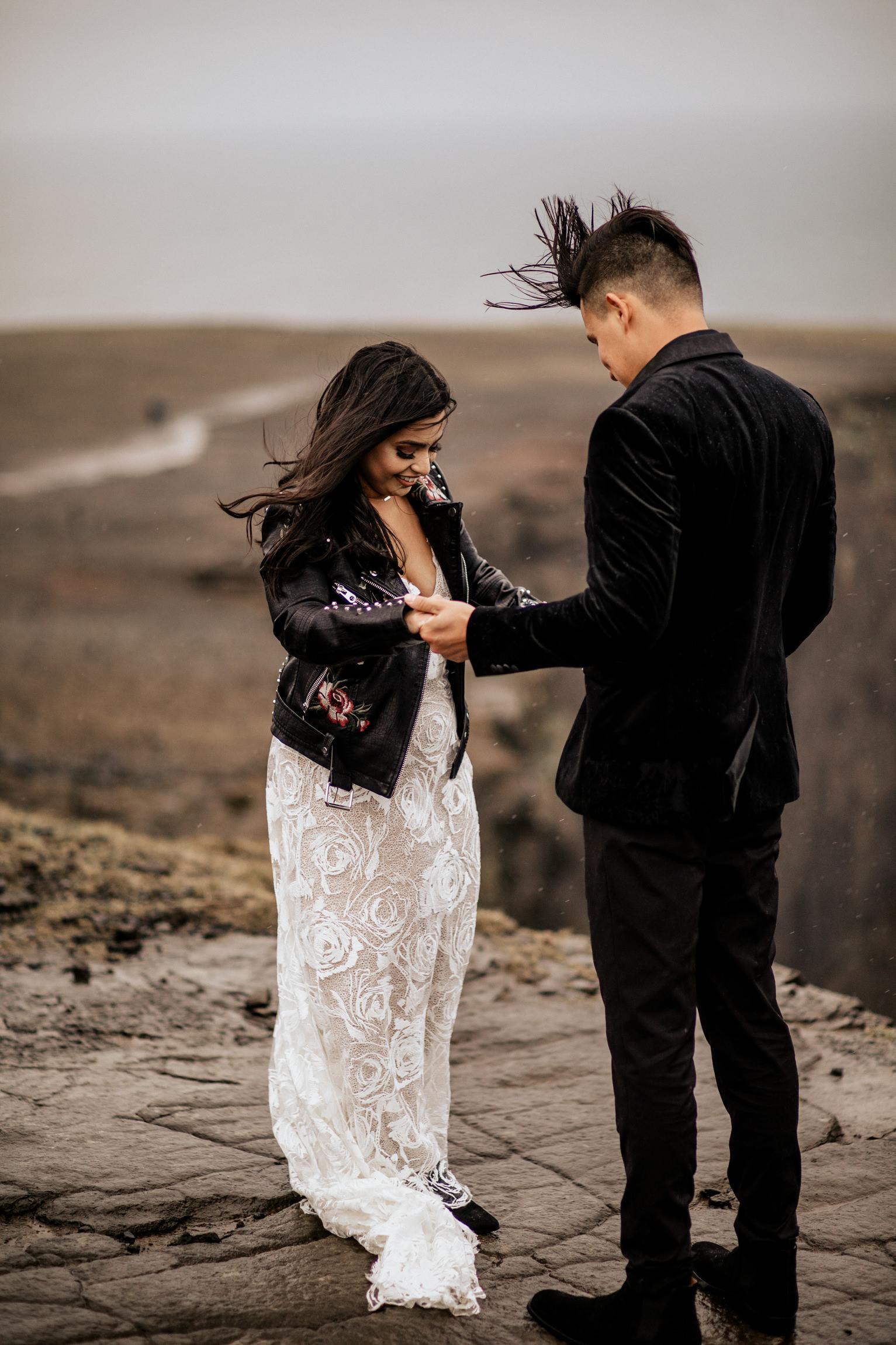 WeddingJany+Ricky-0200.jpg
