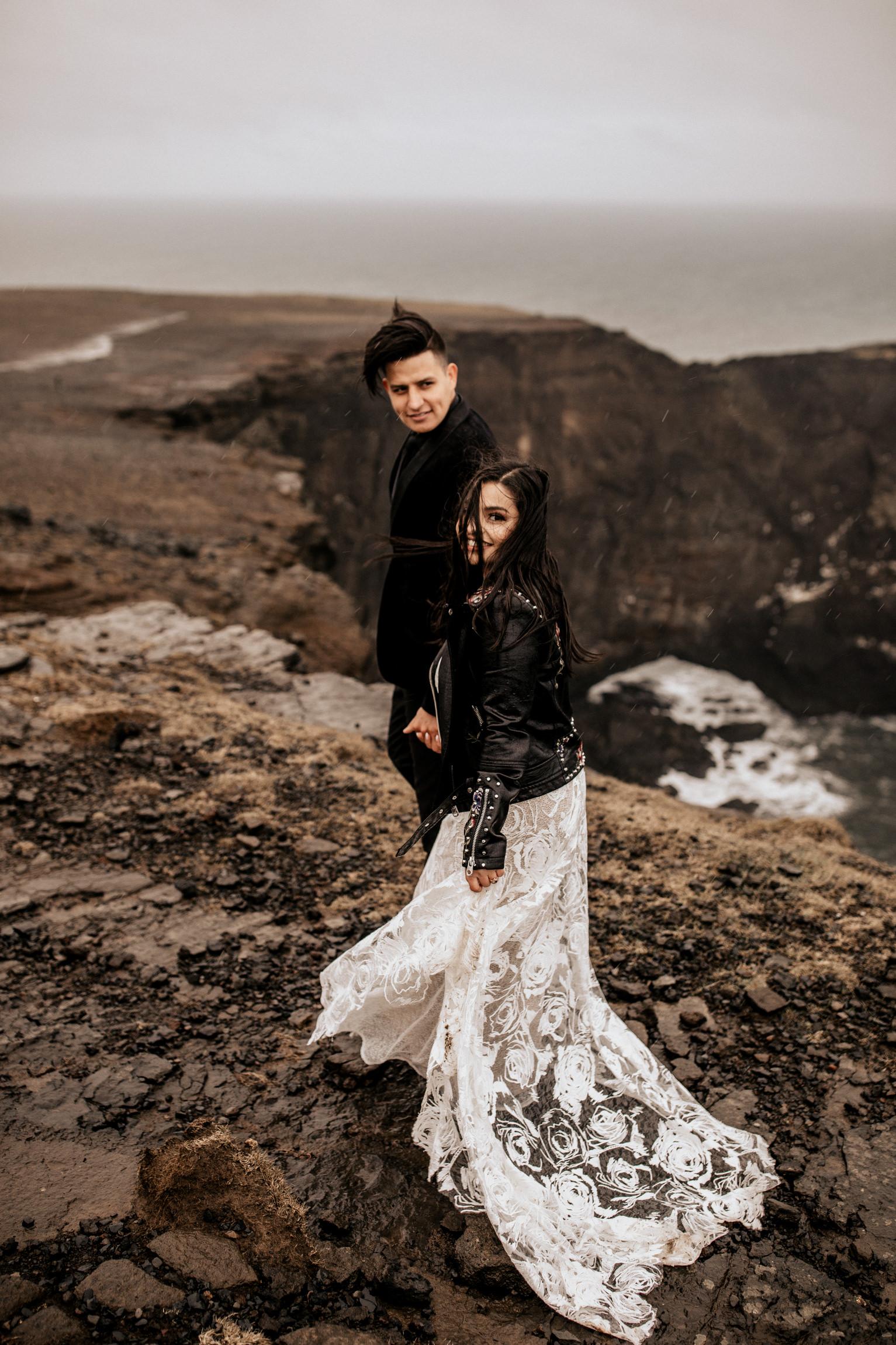 WeddingJany+Ricky-0217.jpg
