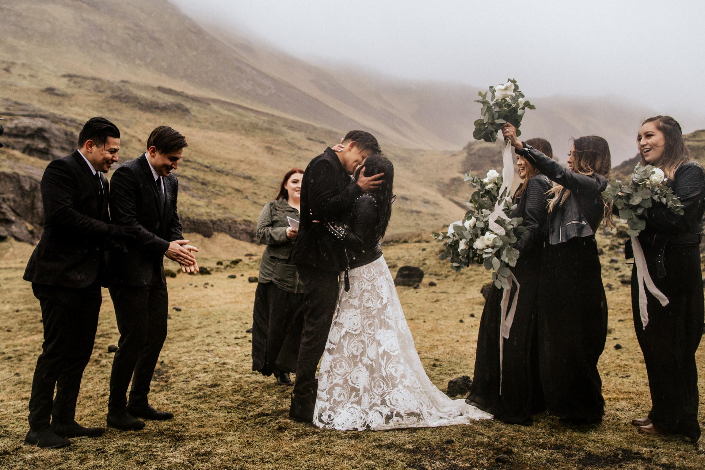 WeddingJany+Ricky-0299.jpg