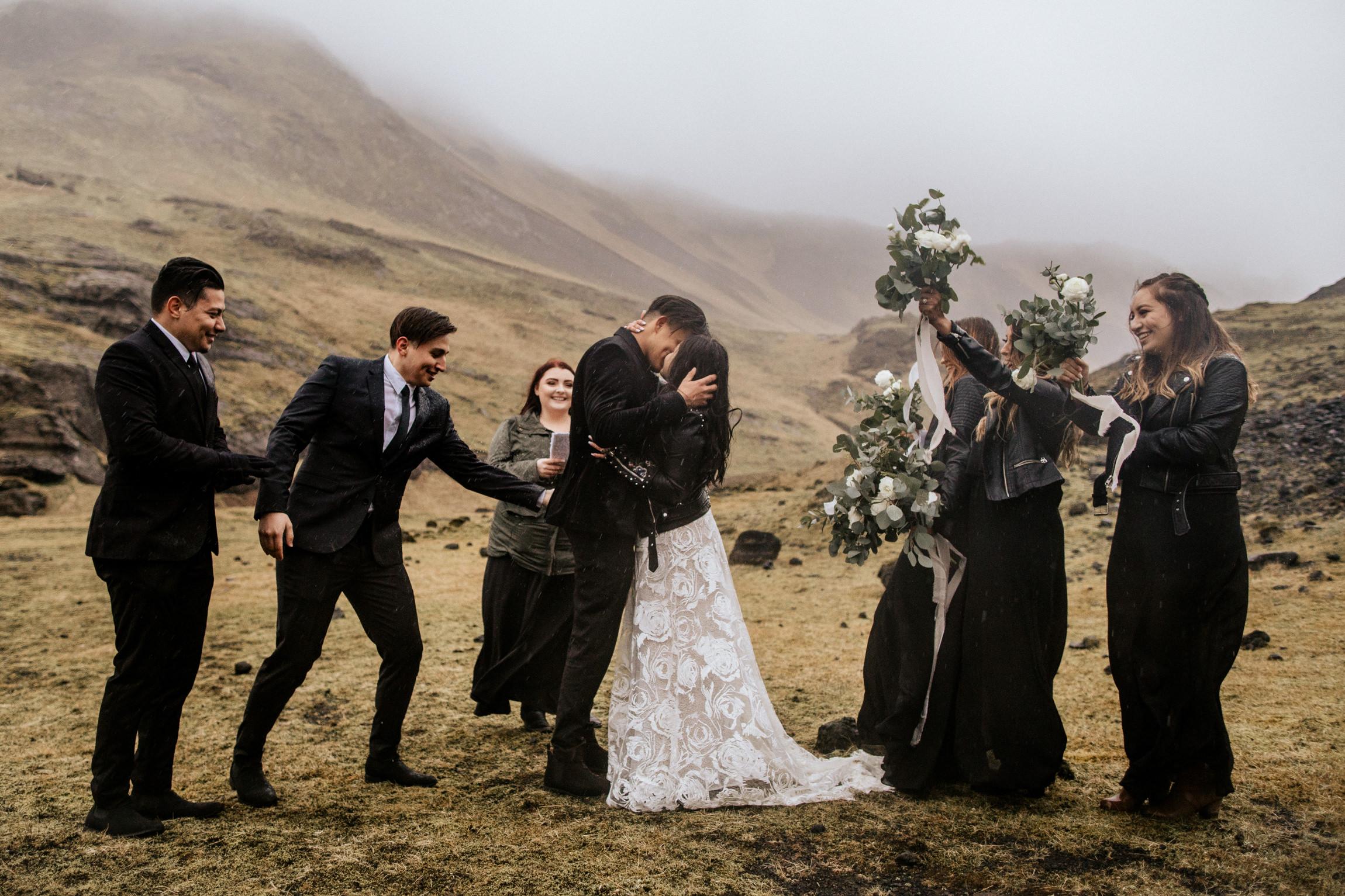 WeddingJany+Ricky-0301.jpg