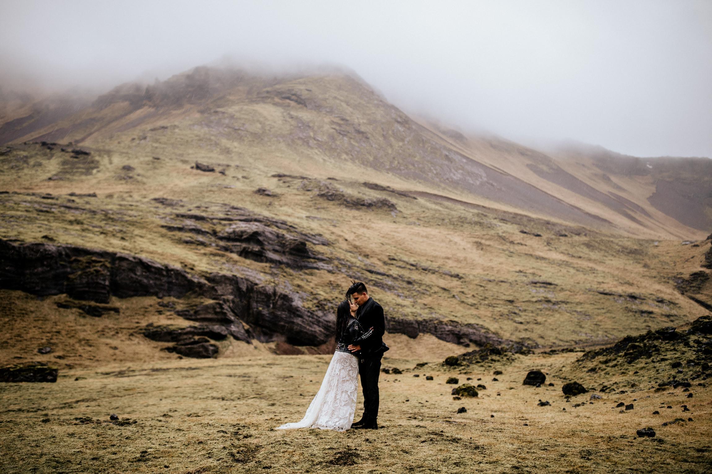 WeddingJany+Ricky-0384.jpg