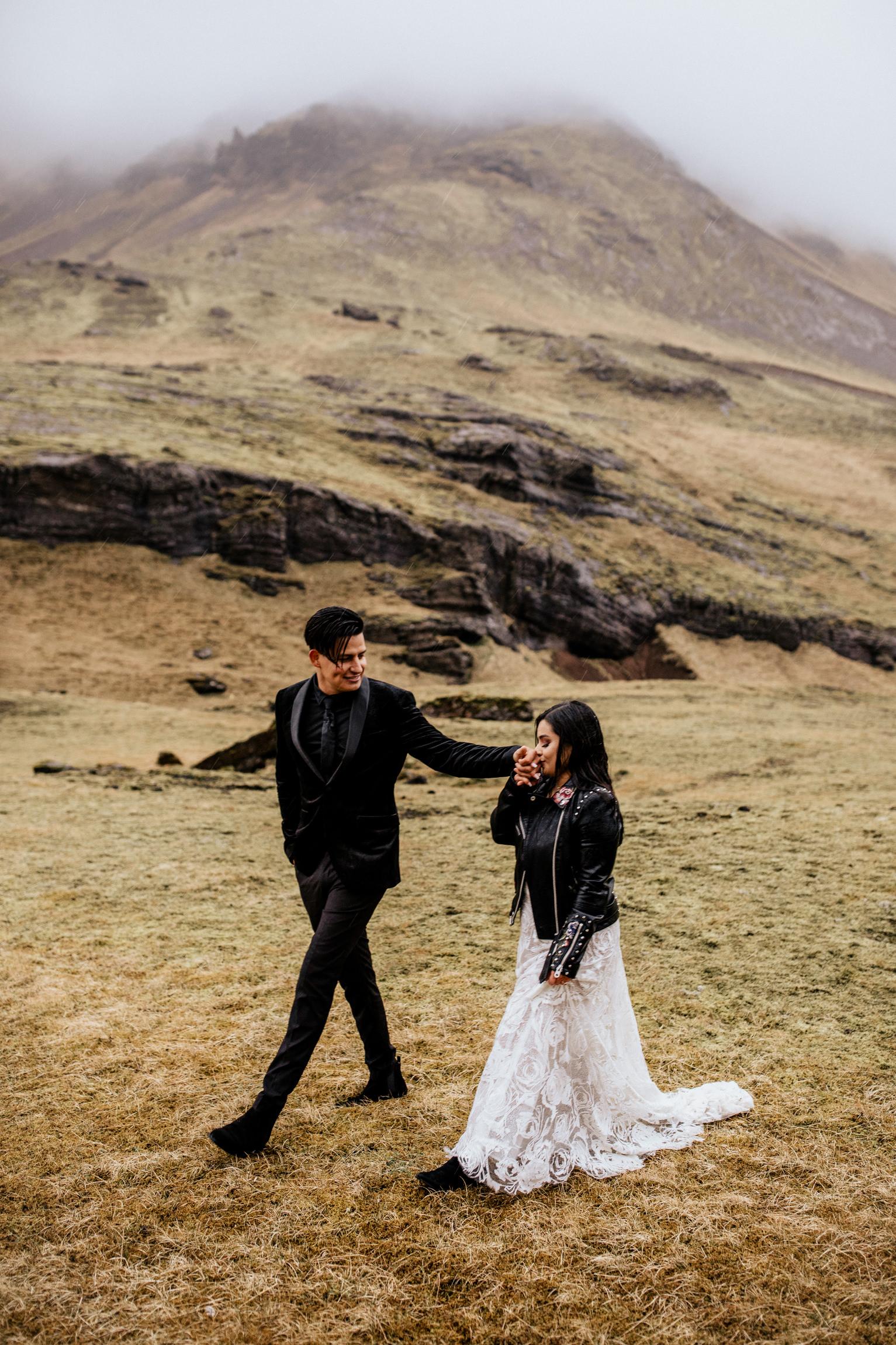 WeddingJany+Ricky-0390.jpg