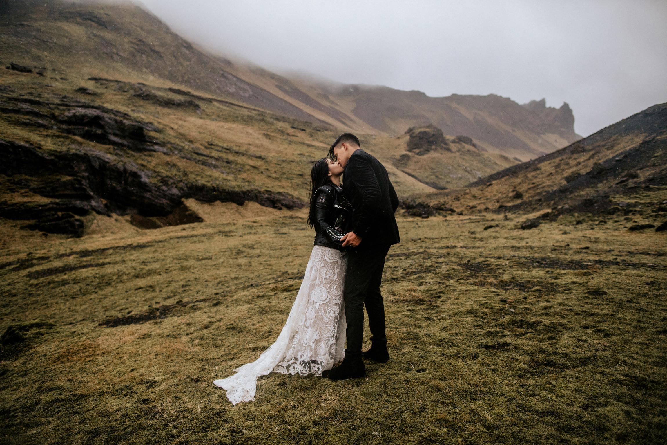 WeddingJany+Ricky-0398.jpg