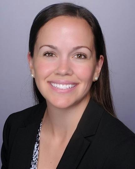 Amy Chaya, PhD
