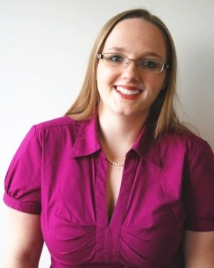 Nicole Ostrowski, PhD