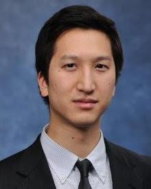 Da-Tren Chou, PhD