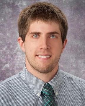 Matt Sundermann, PhD