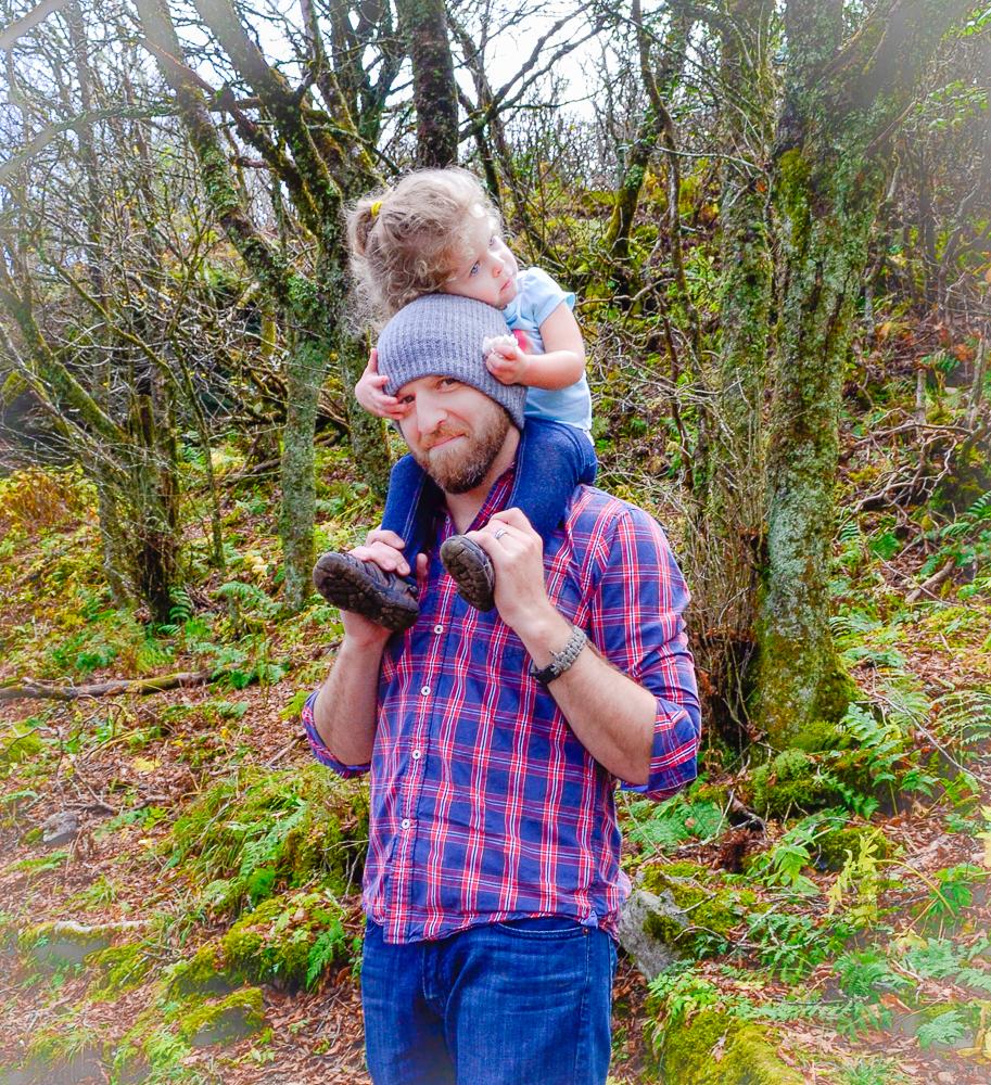 tate brook on shoulder.jpg