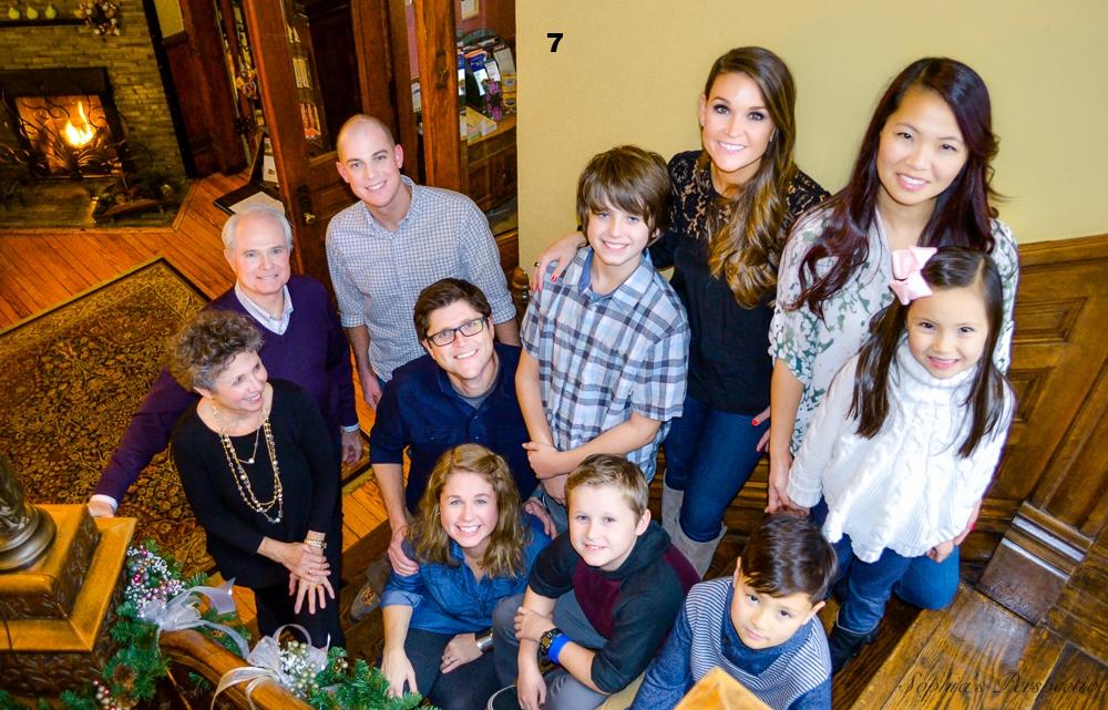 Family Stair Photoweb.jpg