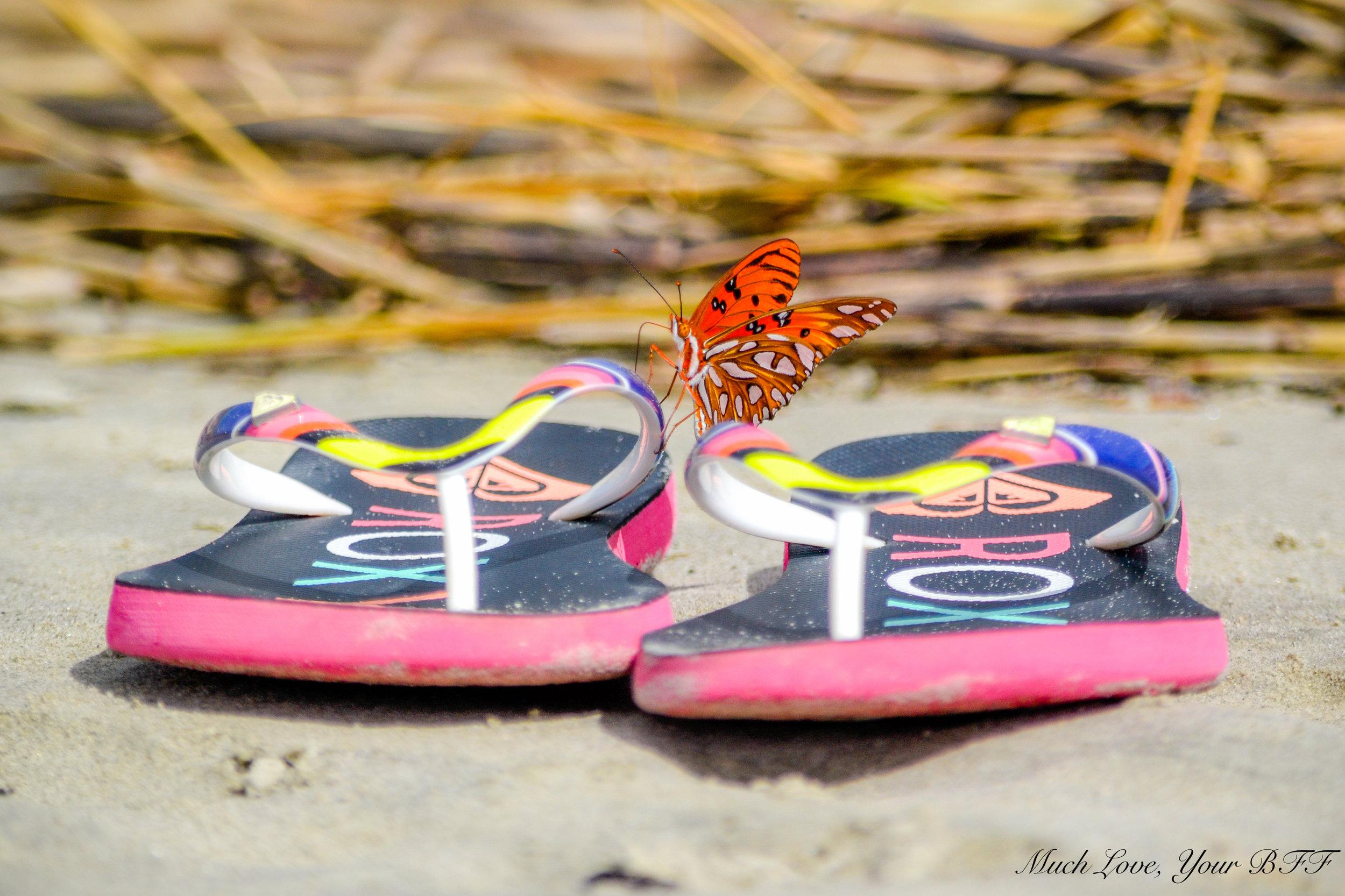 BFF Butterfly.jpg