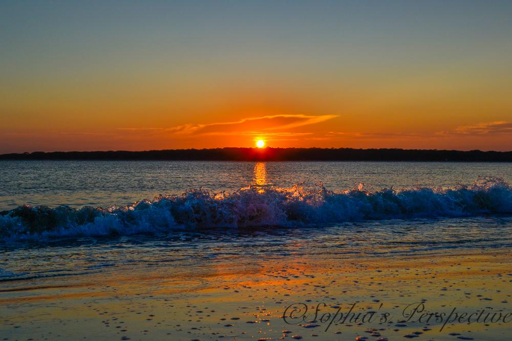 sunset waves seabrook.jpg