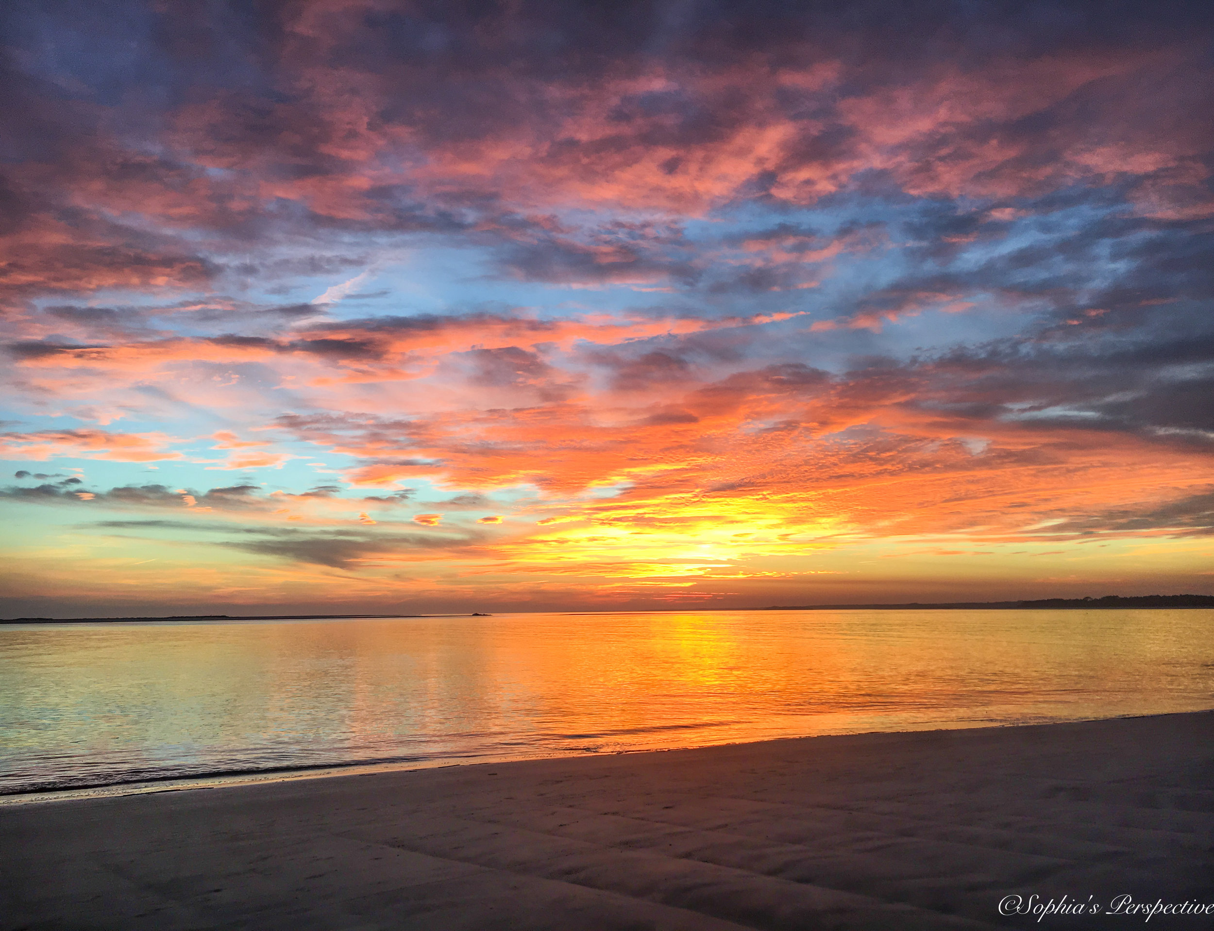 sunset seabrook.jpg