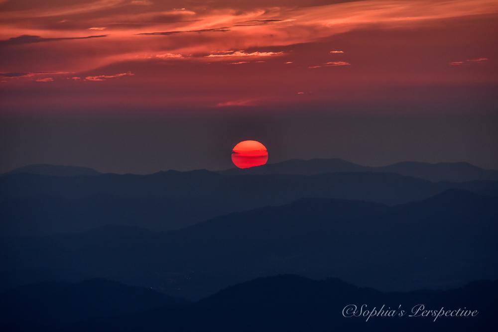 sunset bday.jpg