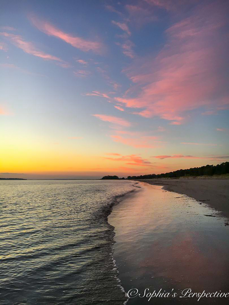 seabrook sunset 2017.jpg