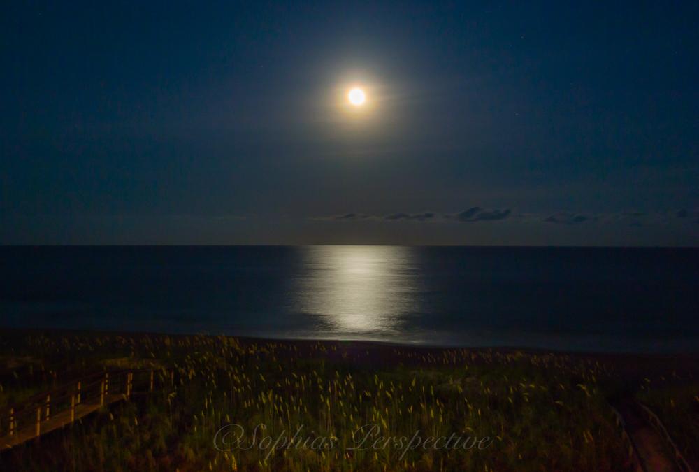 beach night 2.jpg
