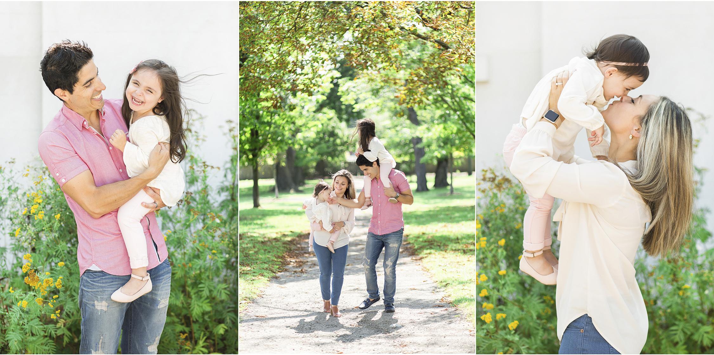 FAMILYPHOTOGRAPHER-ALEXANDRADELBELLOPHOTOGRAPHY-LIFESTYLEPHOTOGRAPHER-HAMILTONFAMILYPHOTOGRAPHER.jpg