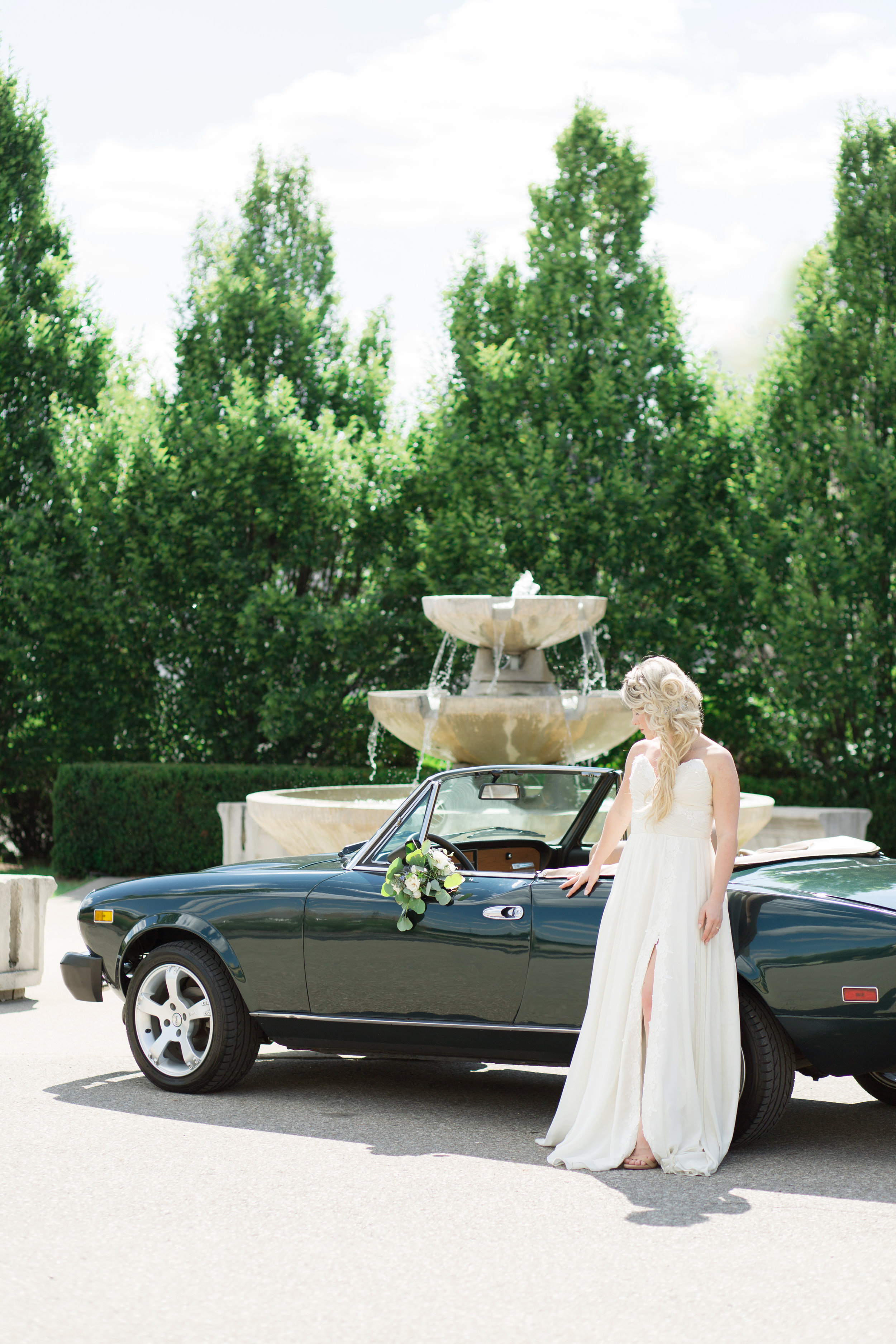 ALEXANDRADELBELLOPHOTOGRAPHY-WEDDING-ONTARIOWEDDINGPHOTOGRAPHER-KITCHENERWEDDING-HACIENDASARRIA.jpg