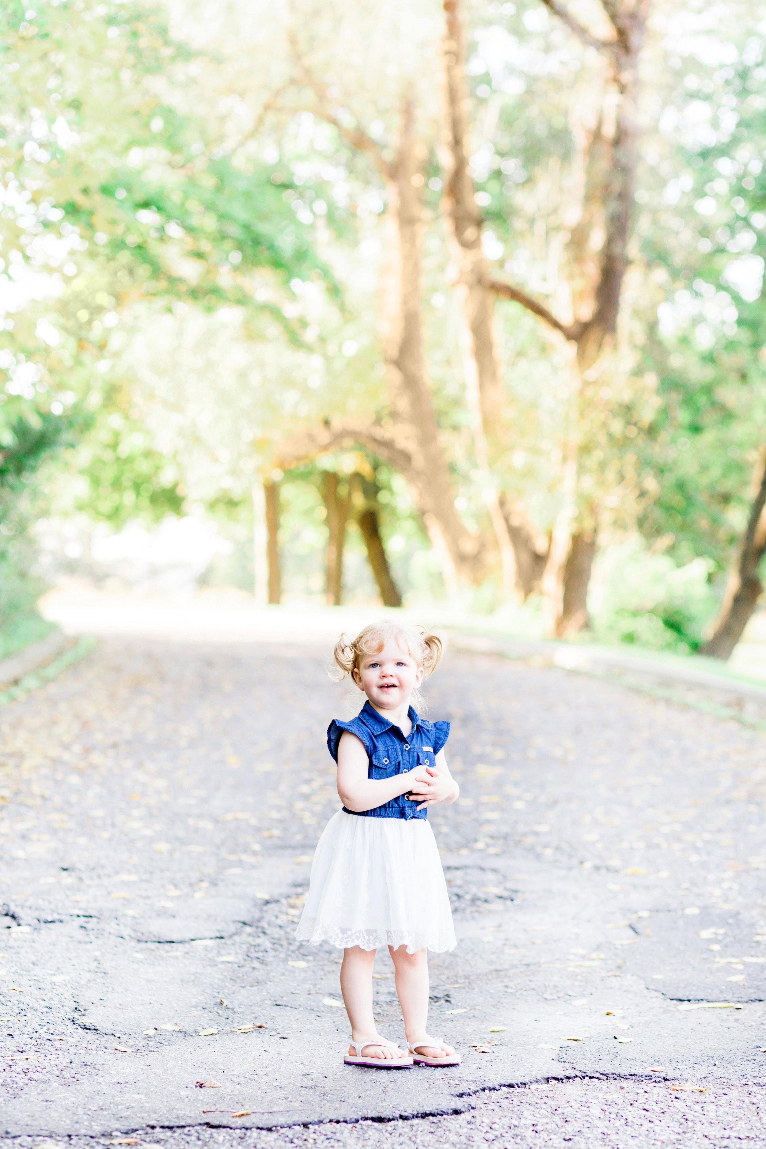MINISESSIONS-ALEXANDRADELBELLOPHOTOGRAPHY-FAMILYSESSIONHAMILTON.jpg