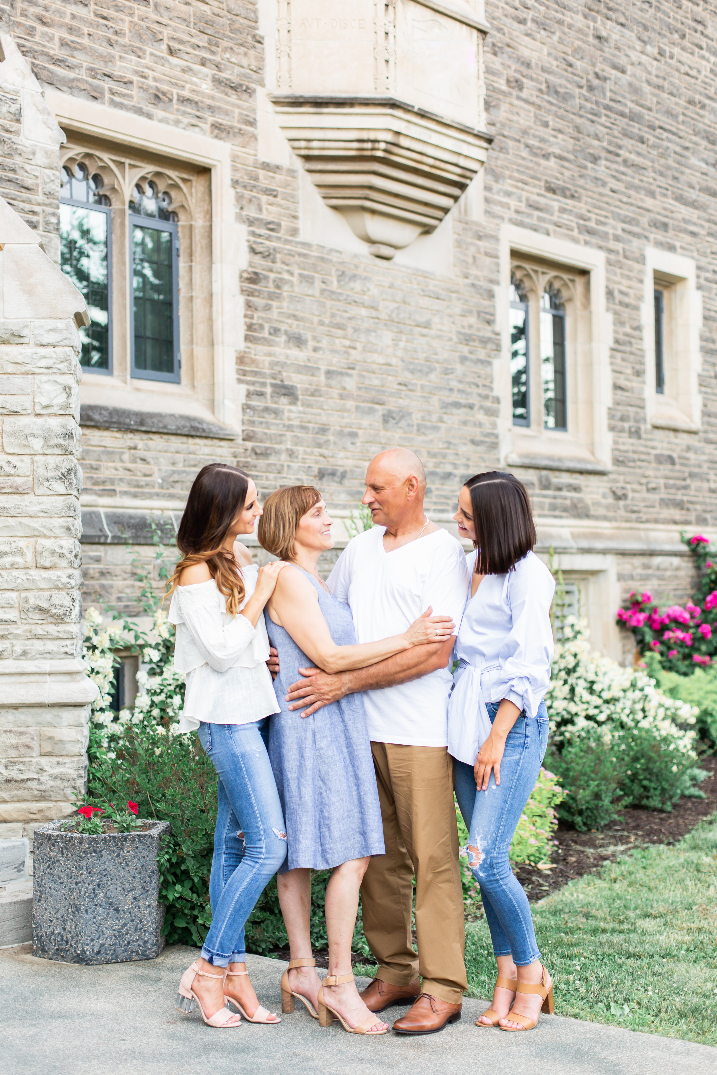 HAMILTONFAMILYSESSION-FAMILYPHOTOGRAPHY-FAMILYPHOTOGRAPHS-HAMONT-LIFESTYLEPHOTOGRAPHY-HAMILTONFAMILYPHOTOGRAPHER-MCMASTERUNIVERSITY-ALEXANDRADELBELLOPHOTOGRAPHY-55.jpg
