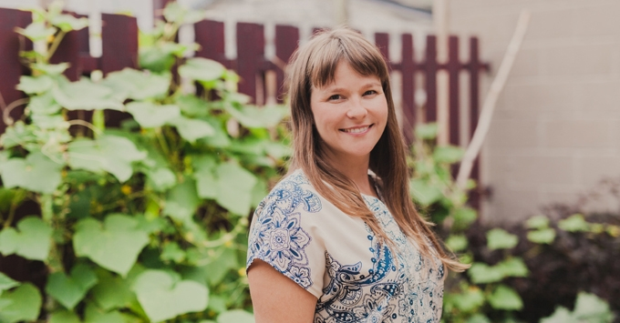 Jennifer offers a variety of birth, pregnancy, loss related supports, sessions, workshops, courses and retreats in Ottawa and online to reach parents where they are most comfortable.