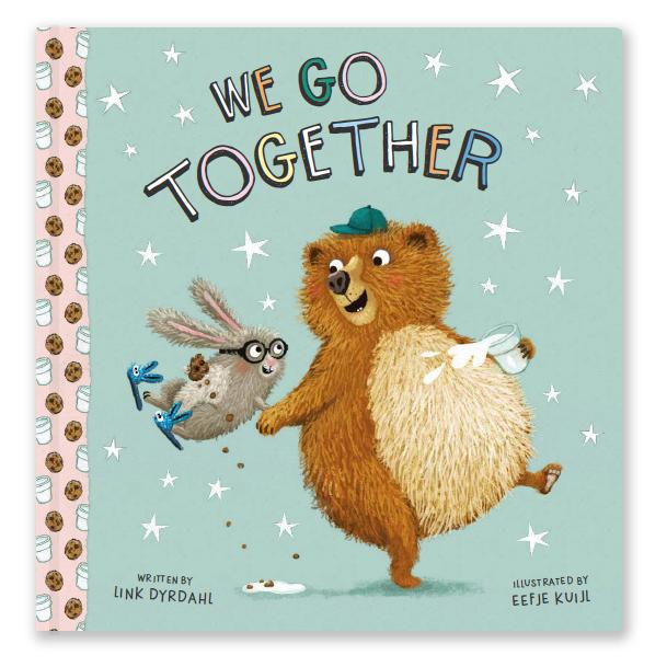 We_go_together_Eefje_Kuijl_Link_Dyrdahl.jpg