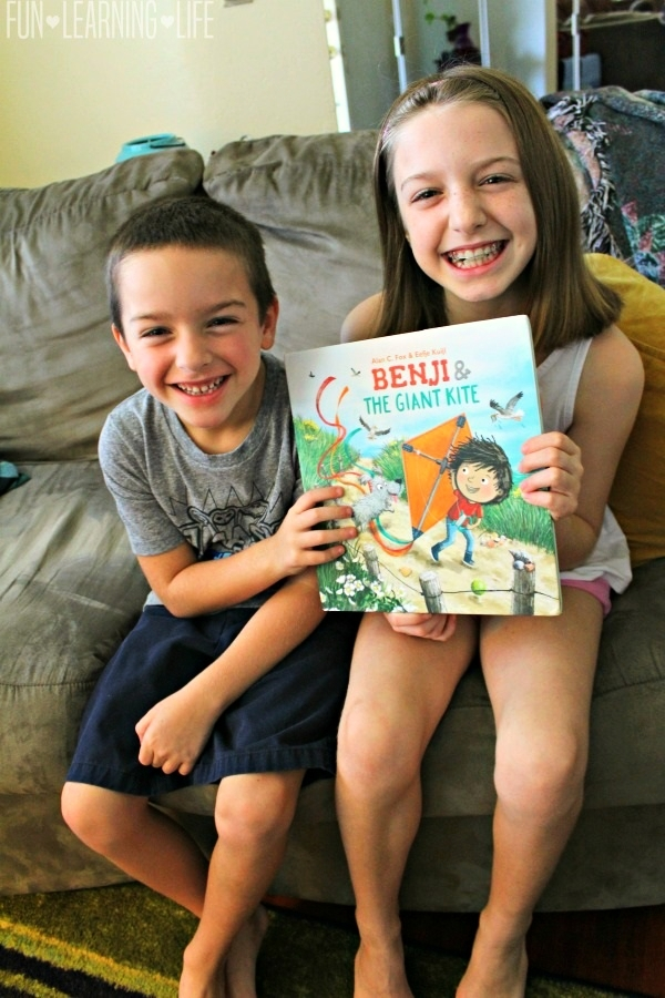 BENJI-AND-THE-GIANT-KITE-Book.jpg