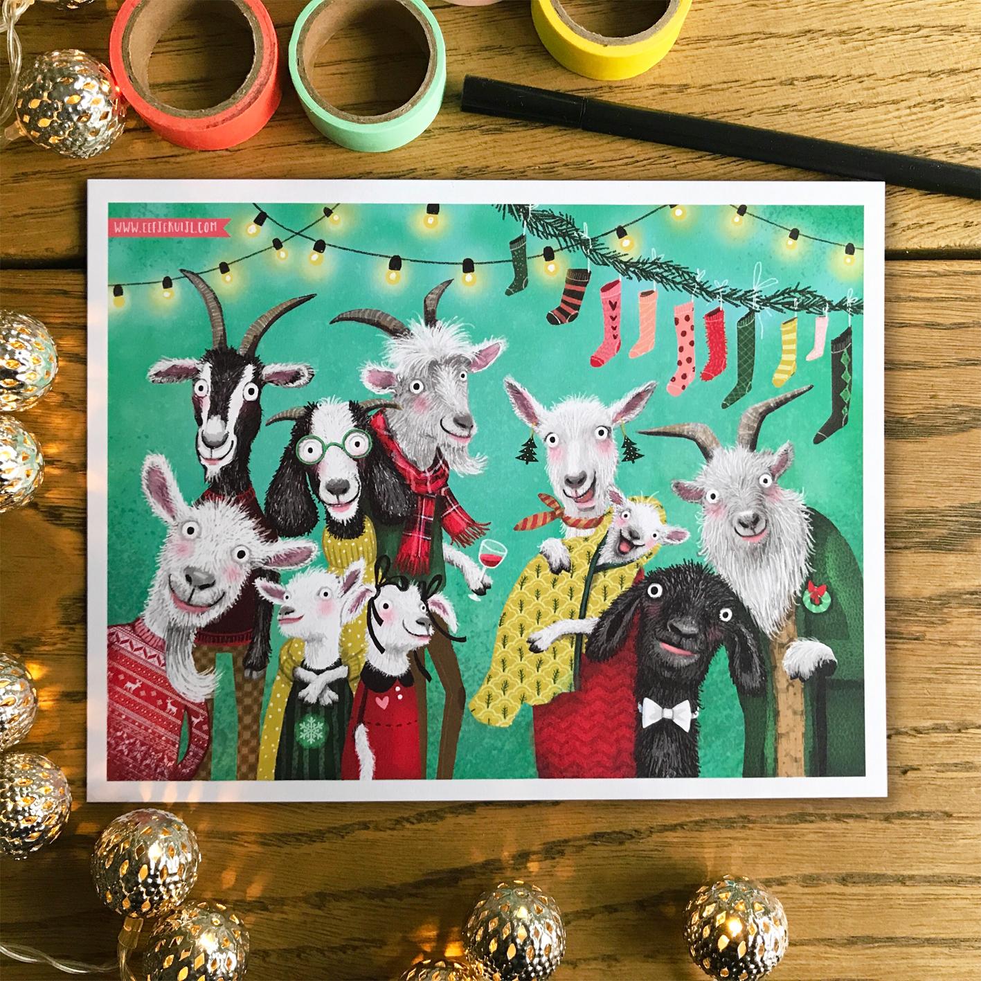 Christmas_card_Eefje_Kuijl_2018_2019.jpg
