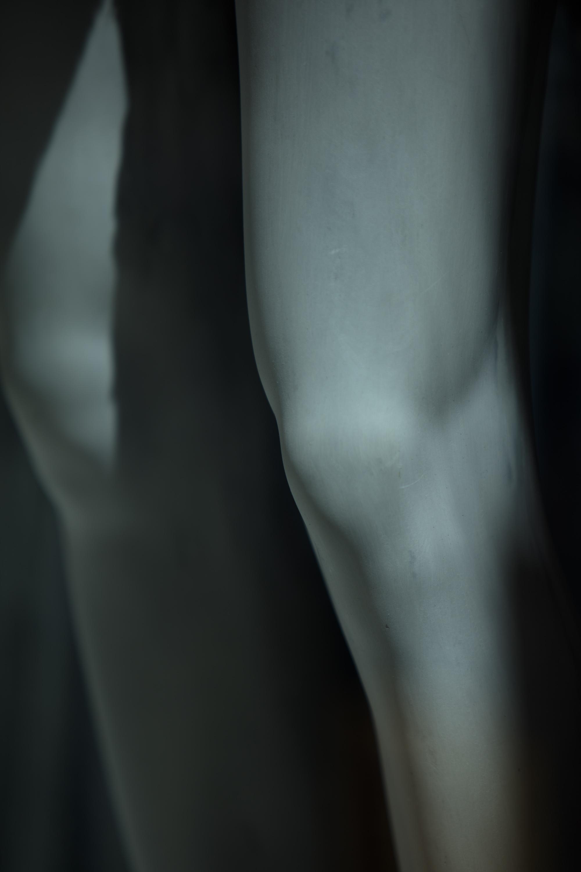 femalemaleknees-1.jpg