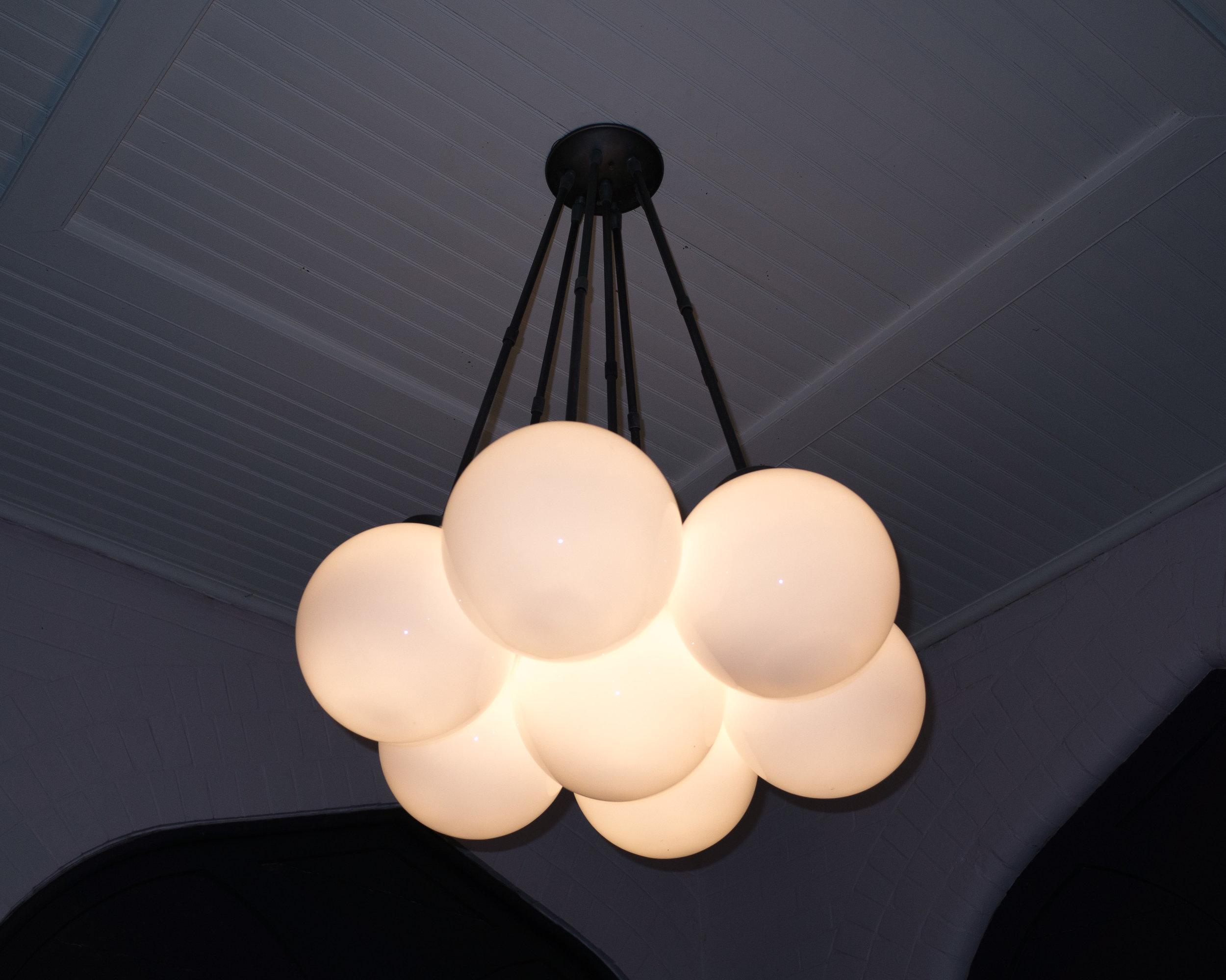 Chapel cloud light-1.jpg