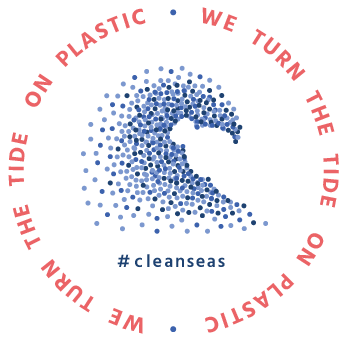 VOR_CleanSeas_PartnerBadges_final-large.png