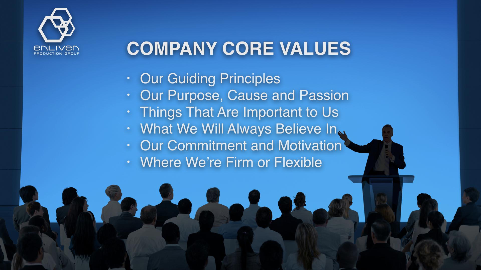 Core Value Slide v3.001.jpeg