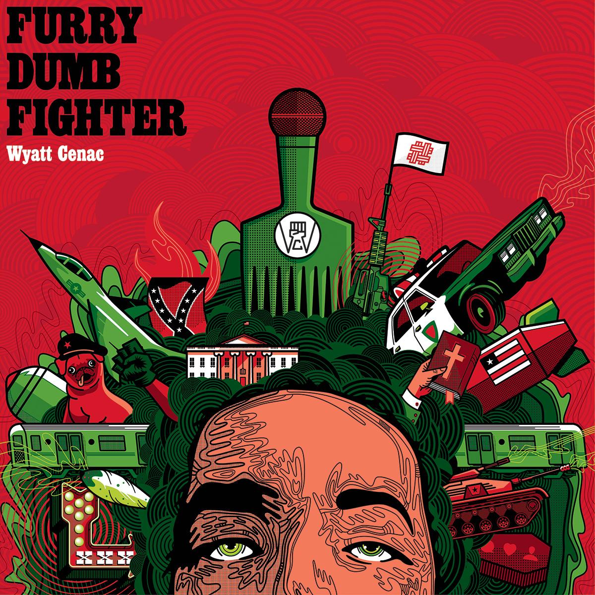FurryDumbFighter.jpg